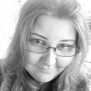 Ирина, 27, г.Усть-Илимск