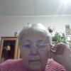 Татьяна, 66, г.Кисловодск