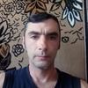 Андрей, 37, г.Каменское