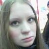 Yanvarskaya, 37, г.Коломна
