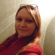 Рысь, 28, г.Рыбинск