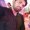 Shaikh, 31, Surat