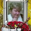VALYuShA, 66, Угледар