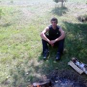 Начать знакомство с пользователем Евгений 29 лет (Телец) в Эмбе