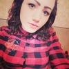 Екатерина, 19, г.Саранск