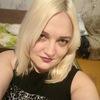Светлана, 35, г.Мозырь