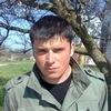 Игорь, 33, г.Евпатория