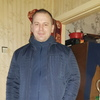 женя, 36, г.Хабаровск
