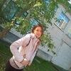 Олена, 19, г.Киев
