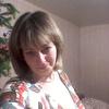 Анна, 37, г.Новокузнецк