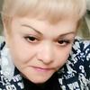Stalina, 38, г.Алматы́
