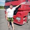 Игорь Кучеренков, 41, г.Атырау