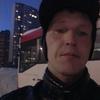 Эдик, 36, г.Москва