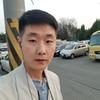 Михаил, 26, г.Сеул