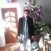 Yura, 24, г.Shengavit