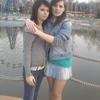 Агнесса, 23, г.Саранск
