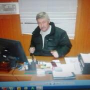 Клим, 60 лет, Дева