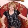 Светлана, 52, г.Кашира