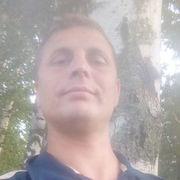 Денис, 31, г.Новоалтайск