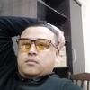 Jasur, 35, г.Ташкент