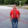 Валерий, 52, г.Буденновск