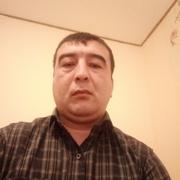 Равшан 30 Челябинск