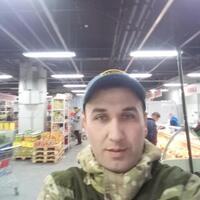 Чамшед, 22 года, Скорпион, Санкт-Петербург