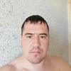 Aleksandr, 37, Magadan