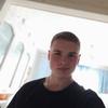 Матвей, 17, г.Нижний Тагил