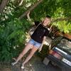 Ирина, 37, г.Чугуев