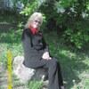 СВЕТЛАНА, 70, г.Брагин