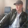 Vsevolod, 36, Lobnya