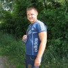 Denis, 33, Aktsyabarski