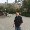 Maks, 29, г.Берлин