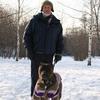 Evgeniy, 64, Pushchino