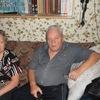 Леонид i Raisa, 80, г.Вологда