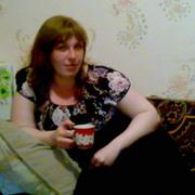 Марина, 38, г.Курильск