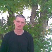 николай, 37, г.Малая Вишера