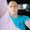 Алексей, 34, г.Берлин