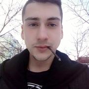 Дмитрий, 24, г.Краснознаменск