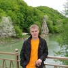 Дима, 28, г.Юбилейный