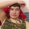 Сирож, 30, г.Атырау