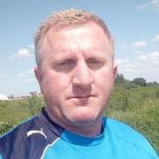 Сергей, 46, г.Никель