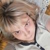 Катюша, 38, г.Новочебоксарск