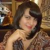Елена, 37, г.Архипо-Осиповка