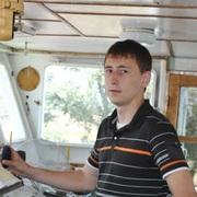 Иван 30 Астрахань