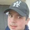 Айрат, 24, г.Актаныш