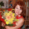 Светлана, 39, г.Минск