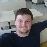 Nikita, 29, г.Лабытнанги