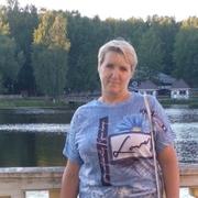 Ирина 55 лет (Скорпион) Всеволожск